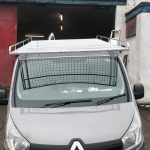 bespoke-roof-racks-1