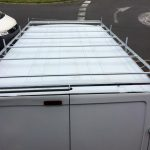 bespoke-roof-racks-2