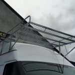 bespoke-roof-racks-3