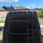 ladder-racks-3