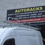 bespoke-commercial-roof-rack