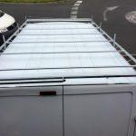 bespoke-roof-racks-2