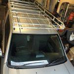 bespoke-roof-racks-4