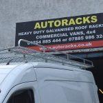 bespoke-commercial-roof-rack