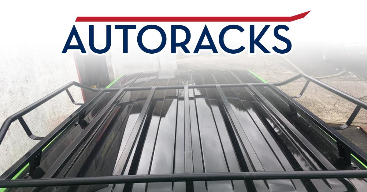 autoracks-bespoke-roof-racks